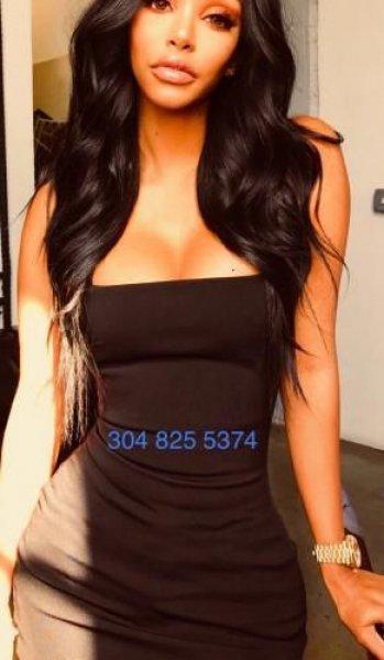 Erotic goddess lena - 304-825-5374 - 3