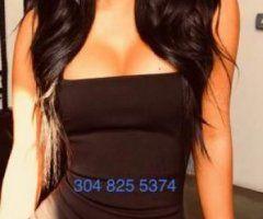 Erotic goddess lena - 304-825-5374 - Image 3