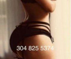 Erotic goddess lena - 304-825-5374 - Image 9
