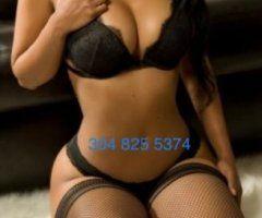 Erotic goddess lena - 304-825-5374 - Image 10