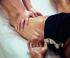 Sports massage therapy by thai (i don't offer any sensual service ) - 858-717-6911 - Image 2