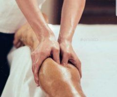 Sports massage therapy by thai (i don't offer any sensual service ) - 858-717-6911 - Image 3
