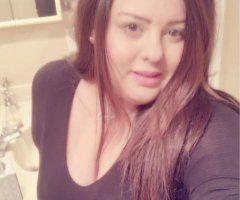 26 - Coconut Oil MAssAge SOUTH FL.Magic Hands From a beautiful Latina - 305-549-5157 - Image 3