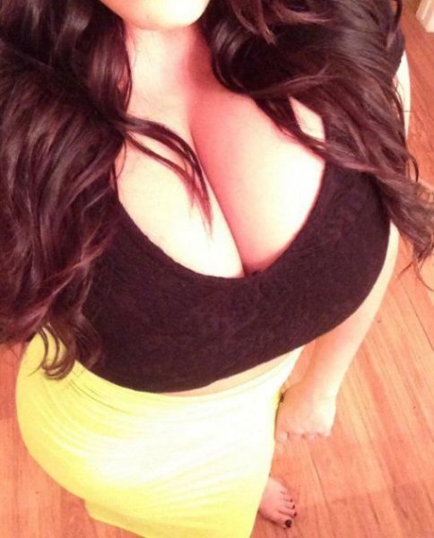 26 - Coconut Oil MAssAge SOUTH FL.Magic Hands From a beautiful Latina - 305-549-5157 - 9