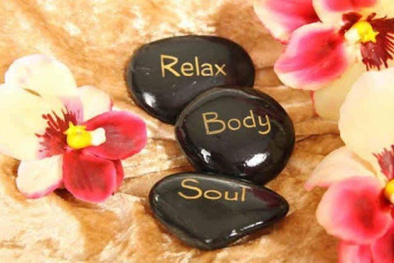 Syracuse asian massage  soothing & amazing - 315-214-5218 - 2