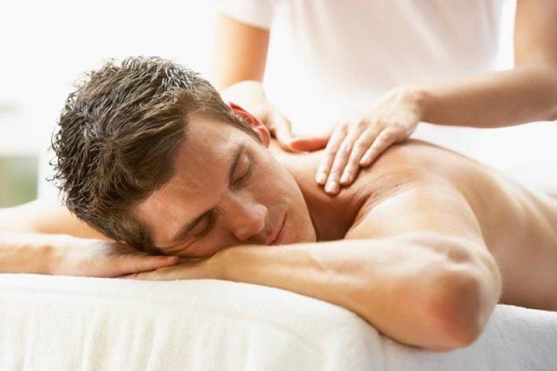 Syracuse asian massage  soothing & amazing - 315-214-5218 - 5
