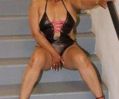 38 - Elena 38yrs Sensual BodyRubs Available In Tyson's VA, 5714949235 - 571-494-9235 - Image 5