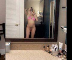24 - NEW 💖✨💖✨💖Peite blondie 💖✨💖✨💖 LOCAL - 801-901-8007 - Image 1