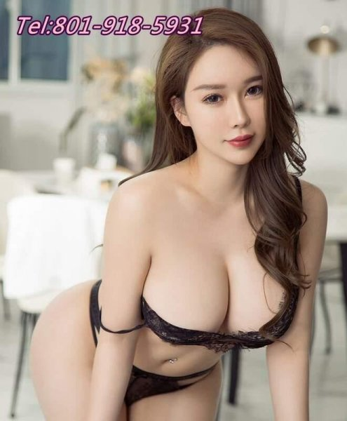 ✴️✨Young & Sweet✴️✨Asian Girls✴️✨801-918-5931✴️Best Service➕✨ - 1