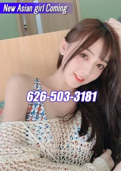 ❣️♾️❣️♾️❣️New Asian Girl❣️♾️❣️♾️❣️626-503-3181❣️♾️❣️♾️❣️ - 6