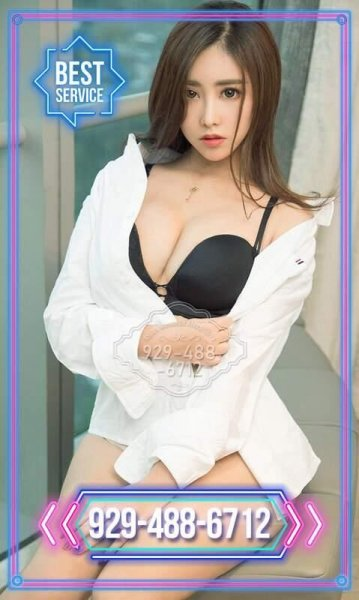 ▬▬▬ Grand Opening🧡❣543🧡 New _ Sweet Asian girls + ▶ Body Fusion - 4