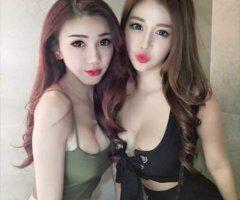 💖💖💖💖 Good girls 💖💖💖💖 ☎️ 626-503-3181💖💖💖💖💖Hot New sweet girls 💖💖💖💖 - Image 1