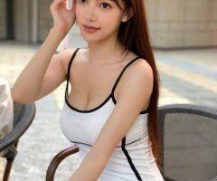 🌺❶🌺❶626-503-3181🌺❶🌺❶🌺Fresno Best Asian Massage🌺❶🌺❶ - Image 3