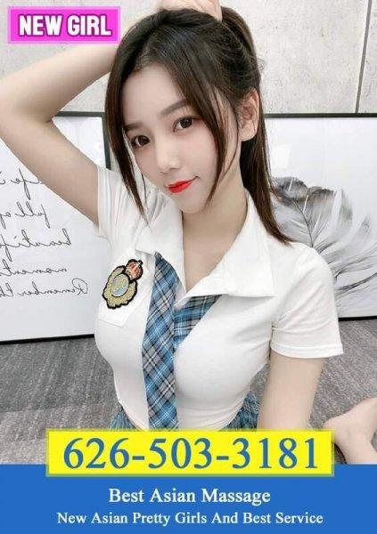 🌺❶🌺❶626-503-3181🌺❶🌺❶🌺Fresno Best Asian Massage🌺❶🌺❶ - 4