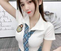 🌺❶🌺❶626-503-3181🌺❶🌺❶🌺Fresno Best Asian Massage🌺❶🌺❶ - Image 4