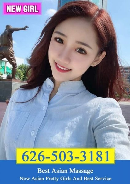 🌺❶🌺❶626-503-3181🌺❶🌺❶🌺Fresno Best Asian Massage🌺❶🌺❶ - 5