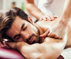 Relax and Release! No stress No fuss! - Image 5