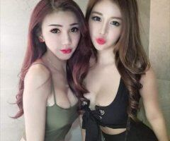 💖💖💖💖 Good girls 💖💖💖💖 ☎️ 626-503-3181💖💖💖💖 petty New girls 💖💖💖💖 - Image 4