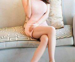 💘💘💘💘💘petty Sweet girls 💘💘💘💘💘626-503-3181💘💘💘💘 - Image 1