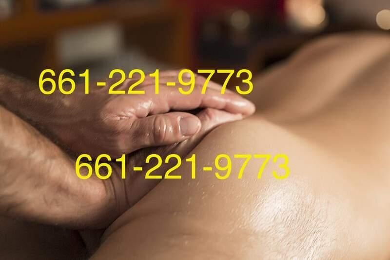 🚨🚨🚨Erotic & 👇🏼🕳Prostate 💆🏼♂️Massages and more - 4