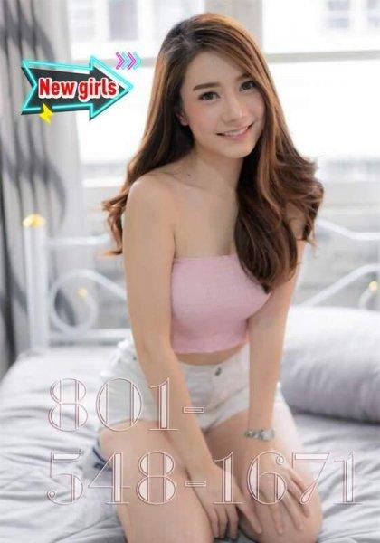 ▓▓🔴▓▓ Pick your Dream girl Enjoy Asian Massage + Table Shower 🔴 - 2