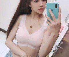 ▓▓🔴▓▓ Pick your Dream girl Enjoy Asian Massage + Table Shower 🔴 - Image 3