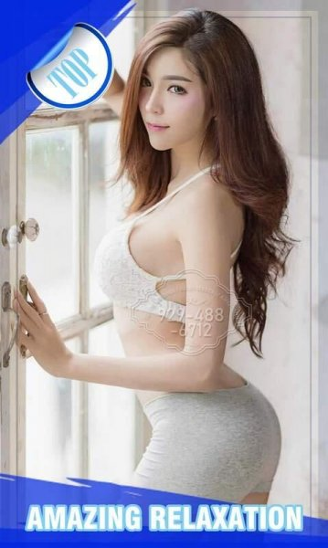▬▬▬ Grand Opening🧡❣543🧡 New _ Sweet Asian girls + ▶ Body Fusion - 2