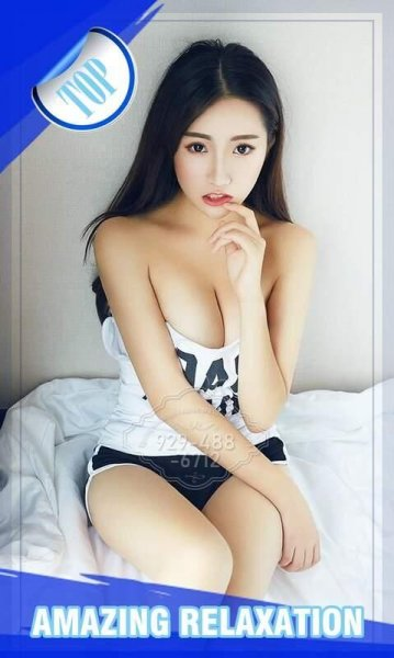 ▬▬▬ Grand Opening🧡❣543🧡 New _ Sweet Asian girls + ▶ Body Fusion - 6