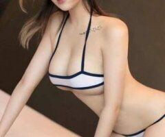 🎆❤️🎆The Best Asian Massage🎆❤️🎆Zen Massage🎆❤️🎆360-314-6925🎆❤️🎆 - Image 2