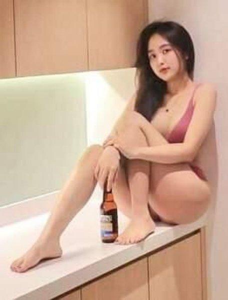 🍒🍒🍒 669-252-6124 🍒🍒🍒 Asian Massage 🍒🍒🍒 Best in SJ 🍒🍒 - 4