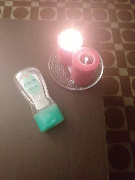 Full body massage or nuru that's affordable - 2