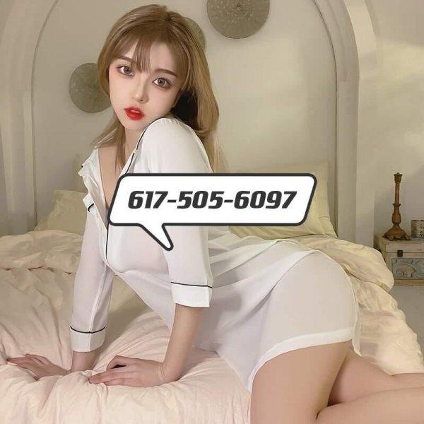 🌈🌈⭐617-505-6097⭐✅⭐new asian girls⭐✅⭐best massage⭐✅⭐ - 4