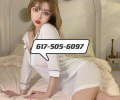 🌈🌈⭐617-505-6097⭐✅⭐new asian girls⭐✅⭐best massage⭐✅⭐ - Image 4