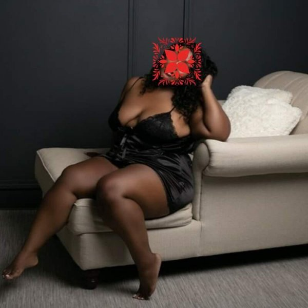 Sensual & authenthic Jessica Bodyrubs Tysons Now, Crystal later - 3