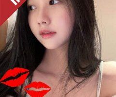⭐asian massage⭐646-286-9671⭐best service⭐⭐new young girls - Image 1