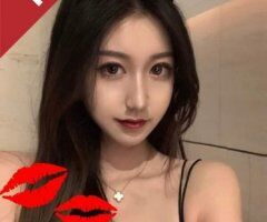 ⭐asian massage⭐646-286-9671⭐best service⭐⭐new young girls - Image 4