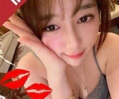 ⭐asian massage⭐646-286-9671⭐best service⭐⭐new young girls - Image 5