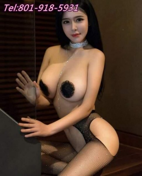✴️✨Young & Sweet✴️✨Asian Girls✴️✨801-918-5931✴️Best Service➕✨ - 2