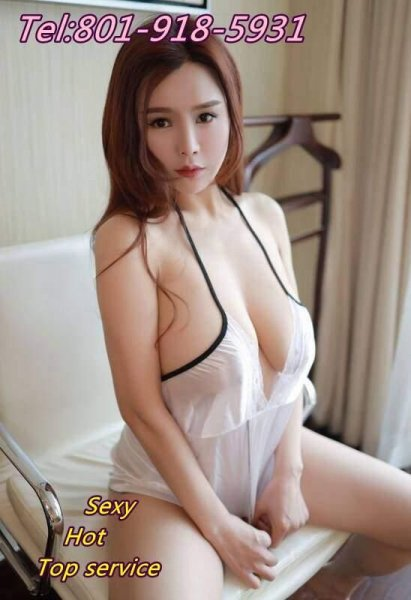 ✴️✨Young & Sweet✴️✨Asian Girls✴️✨801-918-5931✴️Best Service➕✨ - 5