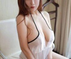 ✴️✨Young & Sweet✴️✨Asian Girls✴️✨801-918-5931✴️Best Service➕✨ - Image 5