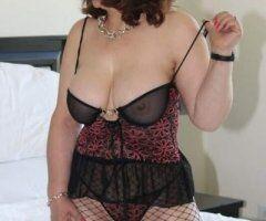 ANNY 47yrs EROTIC BODYRUB/ Tysons Corner available NOW 5716357160 - Image 2