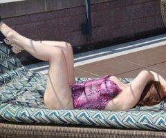 ANNY 47yrs EROTIC BODYRUB/ Tysons Corner available NOW 5716357160 - Image 4