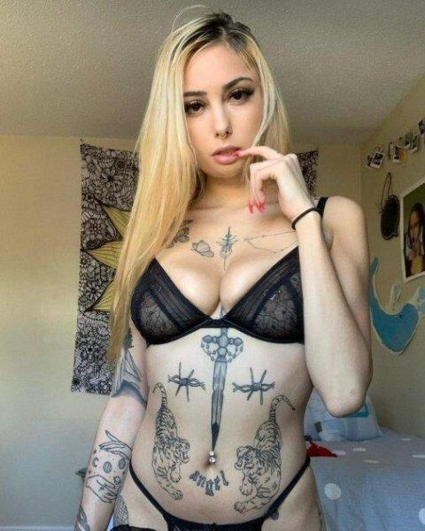 @Dianapreshy - 3