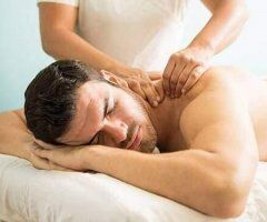 Looking for RELAXATION? - Image 4
