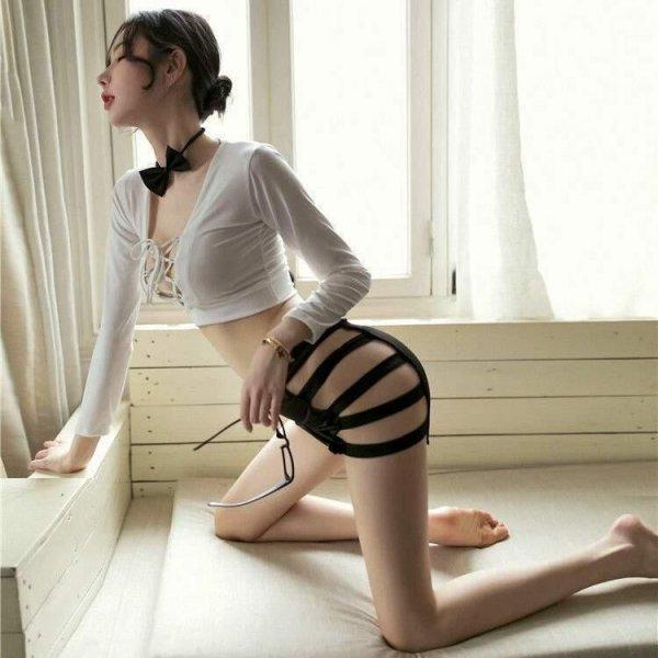 🌈Yakima Japan,,,New,girl,, massage$50~ 180walk in here🍓 - 1