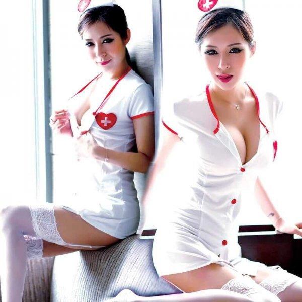 🌈Yakima Japan,,,New,girl,, massage$50~ 180walk in here🍓 - 6