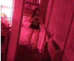 Seductive Samantha - Image 3