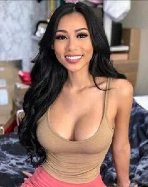 EDMOND 💖🧁️💖 New Asian Sweetheart 💖🧁️💖 (405) 938-8366 - 1