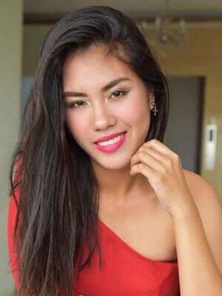 EDMOND 💖🧁️💖 New Asian Sweetheart 💖🧁️💖 (405) 938-8366 - 3