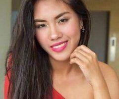 EDMOND 💖🧁️💖 New Asian Sweetheart 💖🧁️💖 (405) 938-8366 - Image 3